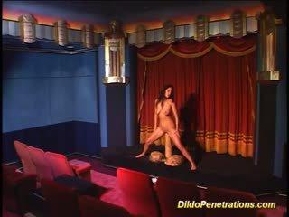 nice big, full young film, see huge porno