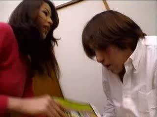 porn, japanese, jerking, magazine