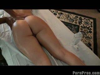 ideal hardcore sex tube, hard fuck channel, porn models