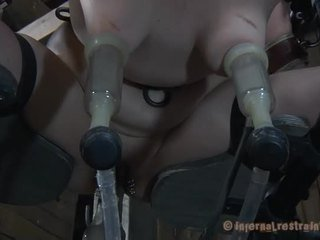nice sex real, free humiliation great, hq submission check