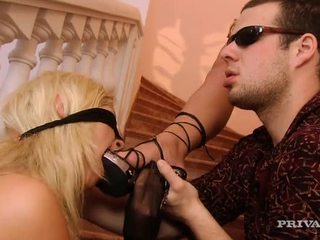 hot blowjobs tube, you blondes, big tits vid