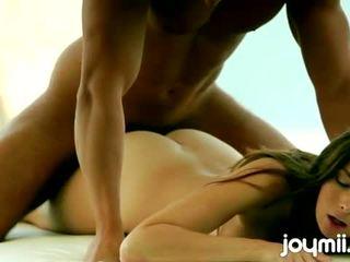 sucking, art, babes, giving head porn