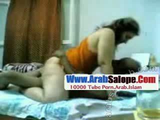 プライベート arabic セックス tape