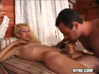 ass, small tits, dildo