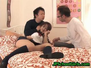 idealny japoński zobaczyć, seks grupowy dowolny, najbardziej uczennice ty