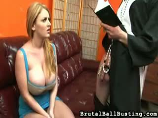 check big boobs, real fetish full, hot blonde you