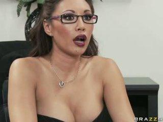 überprüfen große schwänze frisch, große titten ideal, echt milf große porno beobachten