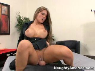 watch hardcore sex porn, fresh blowjob, lick mov