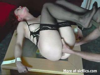 vol extreem, nominale fetisch porno, vuist neuken sex neuken