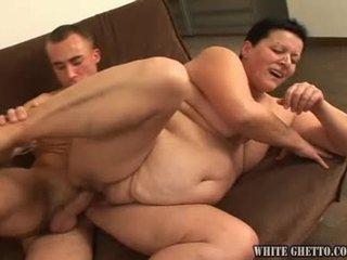 quality hardcore sex film, any hard fuck, real creampie porn