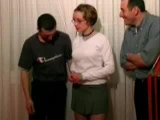 college meisje, controleren student seks, hq zuigen tube