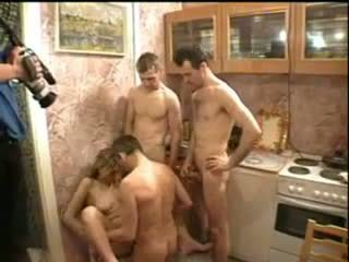 great deepthroat hottest, online groupsex, doggystyle hot