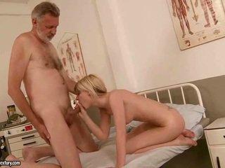 kwaliteit hardcore sex vid, orale seks film, meer zuigen klem