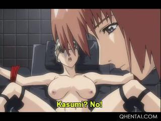hentai, fetish, cartoons