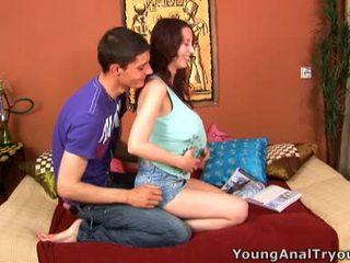 anal sex hottest, new amateur porn