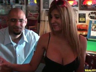 nominale schattig porno, plezier neuken neuken, online plezier film