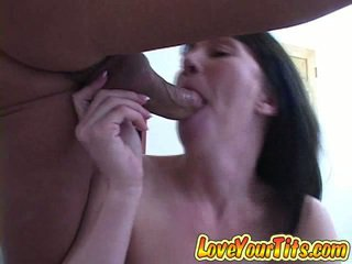 tits, any brunette movie, blowjobs porn