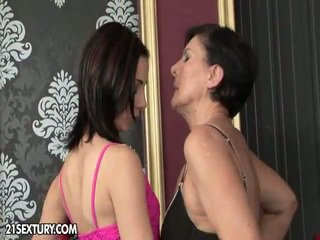real kissing, fun piercings, see pussy licking sex