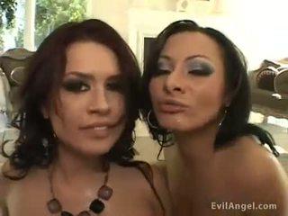 vers titjob neuken, ffm seks, vers pornosterren film
