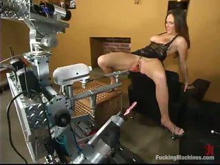 hd porno, gratis fucking maskiner, ideell fuck machine