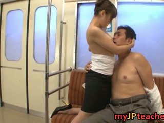 Asians Free Fetish Videos Smut