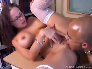 online sexy porn in pakistan vid, kwaliteit sexy in stockings fuck neuken, sex movie in stocking actie