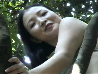 softcore kanaal, babes mov, chinees video-