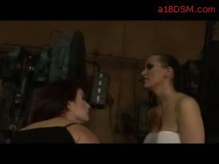 more bdsm video, watch boobs film, bondage