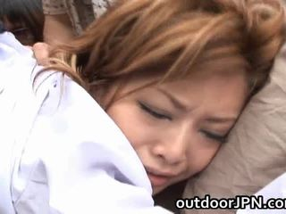 meest japanse film, oraal neuken, heet oosters porno
