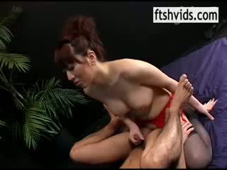 fucking free, most shemale, best tranny real