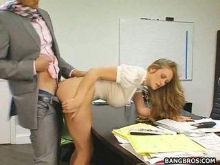grote tieten, alle plagen porno, kantoor tube