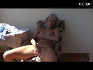 granny quality, lesbian sex ideal, quality old young new