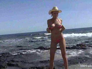 show, real striptease, hq beach hq