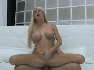 watch tits, full hardcore sex full, best hard fuck all