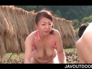 all japanese clip, hottest blowjob, mature