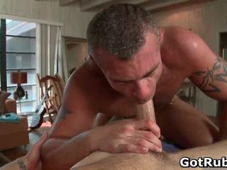 gorący seks gejowski film, gorące luzacy gejów, super hot chinese