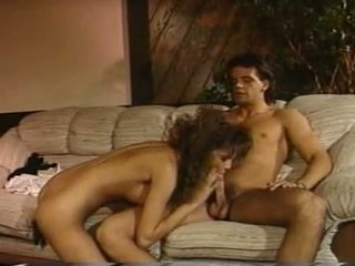 porno, brunette klem, vers babes
