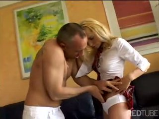 oral sex, vaginal sex, caucasian, vaginal masturbation