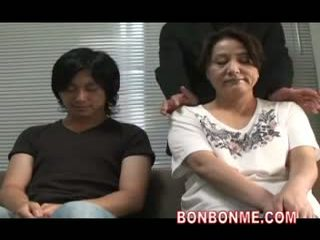 Hypnosis incest sesso 06