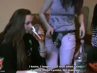 kwaliteit realiteit tube, echt tieners porno, nieuw partij meisjes porno