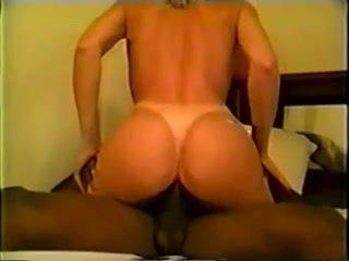 controleren blondjes porno, meer milfs thumbnail, kwaliteit wijnoogst vid