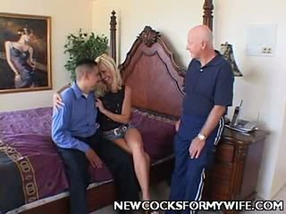 cuckold free, ideal mix check, wife fuck free