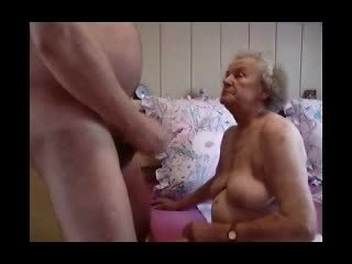 porn, grandma, sex, very old