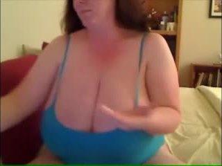 echt grote borsten mov, bbw neuken