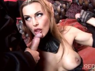 hot oral sex you, free deepthroat fun, hottest vaginal sex any