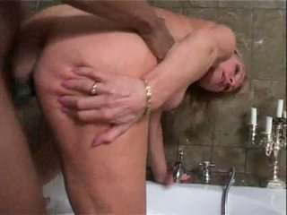 nice cock ideal, rated cougar, real old