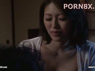 Anal creampie japonya porn kuliste jav