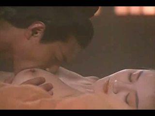 Movie22 net Erotic Ghost Story III (1992)_2