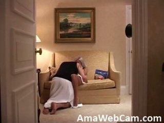 online porn hot, fresh cam, nice girl most