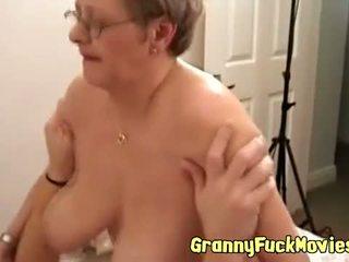 meer oma, alle volwassen, amateur neuken